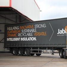 Jablite | UK's leading manufacturer of EPS (expanded polystyrene